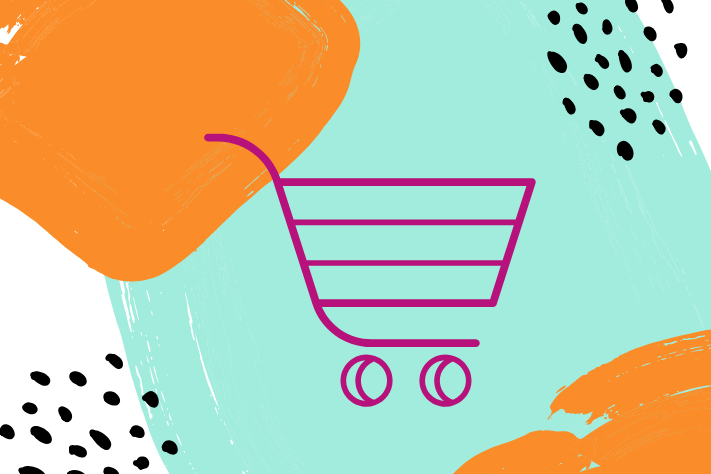 Jumping on the Bandwagon: 5 E-Commerce Trends That Are Shaping Modern Retail